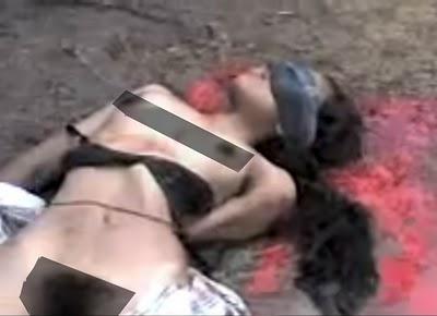 eezham-genocide28