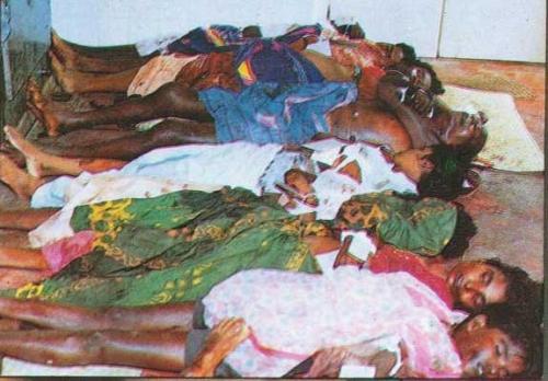 eezham-genocide30