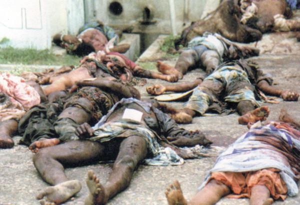 eezham-genocide34