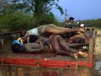 eezham-genocide45