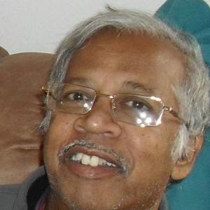 வாழி வாழி நீவிர் – (உ)ருத்ரா இ.பரமசிவன்