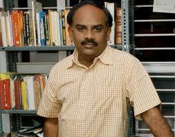 s.ramakrishnan01