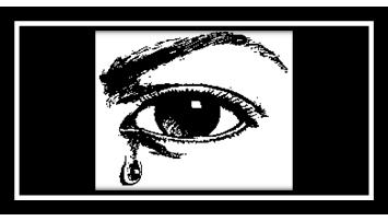 tear02