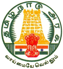 Seal_of_Tamil_Nadu01