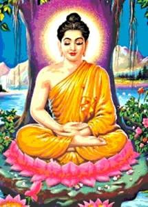 buddhar01