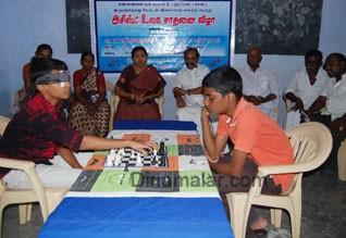 chess_maharasan01