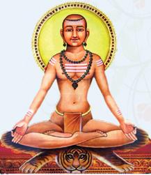 thaayumanavar01