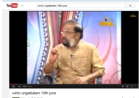 wintv_ungal kalam_gurubharathi02