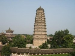 xian_china-the-fa-men-temple