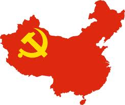 Comunist-party-china01