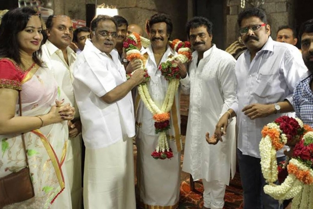 Linga-Rajini-Movie-Photos02