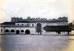 Ramanathapuram_1784_aranmanai01