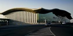 Urumqi-Diwobao-International-Airport-01