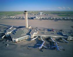 Xinjiang-airport03