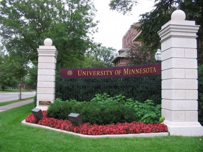 ananthaki-minnesota-university04