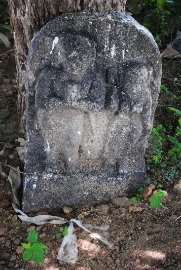 balakumaran-nadukal04