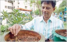 எம்.பி.நிர்மலுடன் பல்வழி அழைப்பில் உரையாடல்