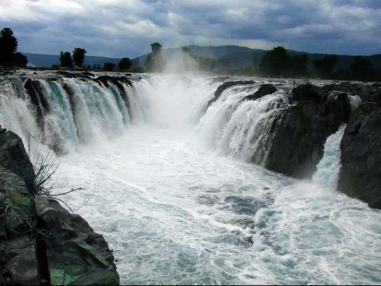 falls01