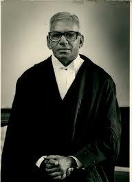justice)krishna_iyer01
