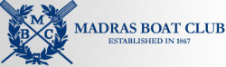logo-madrasboatclub01