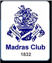 logo-madrasclub