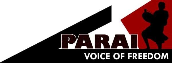 paraiisai01