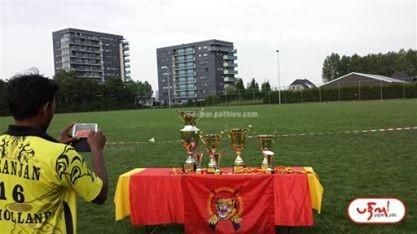 sports-netherland01