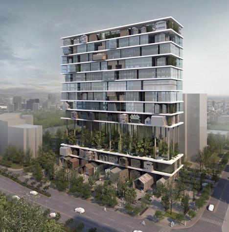 xian-building01