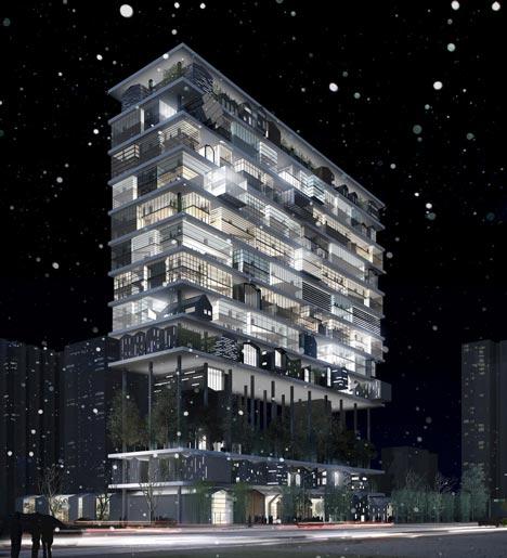 xian-building02