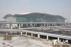 zhinziang-airport02
