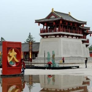 1147046-Tang-Dynasty-Park-Xian-0