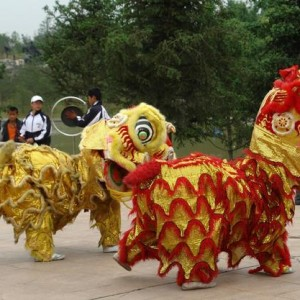 1147059-Tang-Dynasty-Park-Xian-0
