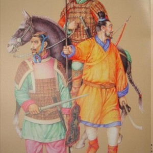41-China-Qin-Dynasty-army-uniform