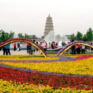 42-big-goose-pagoda01