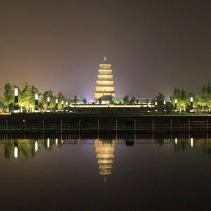 42-big-goose-pagoda12