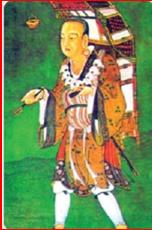 42-yuansong01