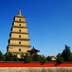 42big-wild-goose-pagoda-04