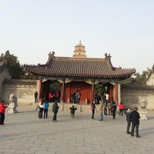 42big-wild-goose-pagoda-06