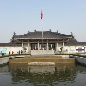 42big-wild-goose-pagoda-10