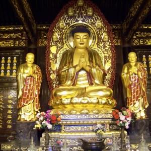 42big-wild-goose-pagoda-11