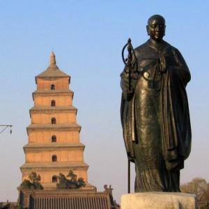 42big-wild-goose-pagoda-13