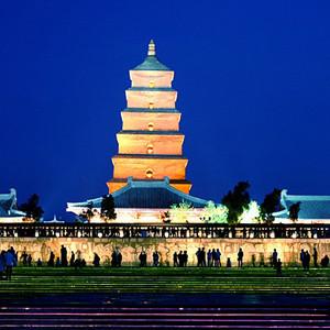 42big-wild-goose-pagoda-14