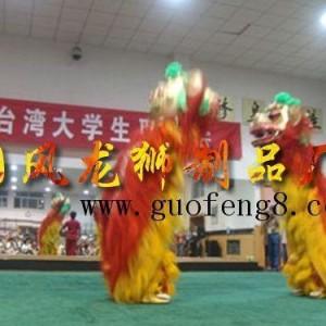 China_folk_arts_lion_dance_and_dragon_dance