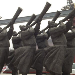 war memorial statue03