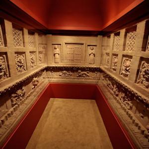 china-brick-carving-TOMB
