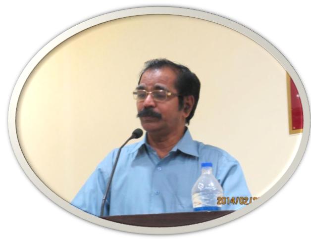 http://www.akaramuthala.in/wp-content/uploads/2014/08/ilakkuvanar_thiruvalluvan+10.png