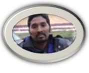 ka.arunabharathy05