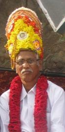 kanniyam-kulothungan02
