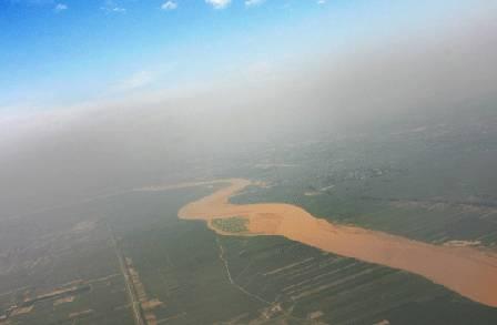43Wei-River01