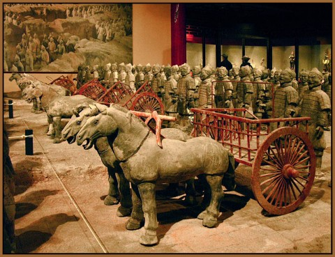 45terracotta-army-chariots